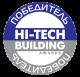 logo-hitech