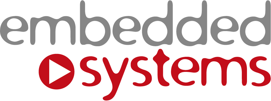 Embedded Systems Rus